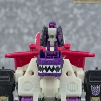 transformers siege apeface gallery 125