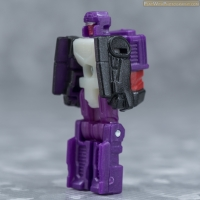 transformers siege apeface gallery 127