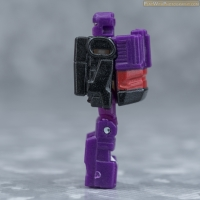 transformers siege apeface gallery 128