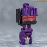 transformers siege apeface gallery 129