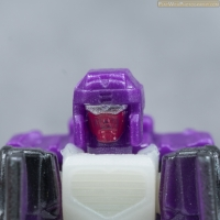 transformers siege apeface gallery 134