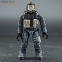 mcx_ground_recon_006