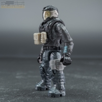 mcx_ground_recon_007