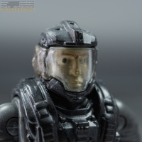 mcx_ground_recon_009