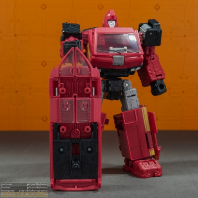 autobot_alliance_ironhide_022