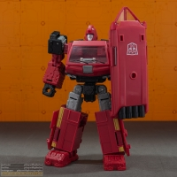 autobot_alliance_ironhide_023