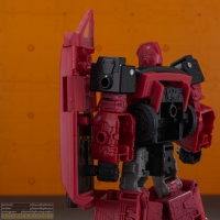 autobot_alliance_ironhide_024