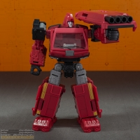autobot_alliance_ironhide_025