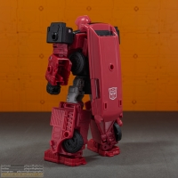 autobot_alliance_ironhide_027