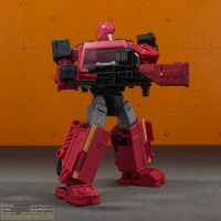autobot_alliance_ironhide_033