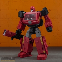 autobot_alliance_ironhide_034