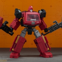 autobot_alliance_ironhide_036