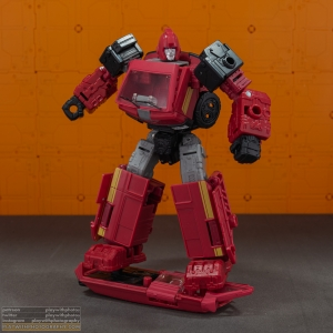 autobot_alliance_ironhide_037