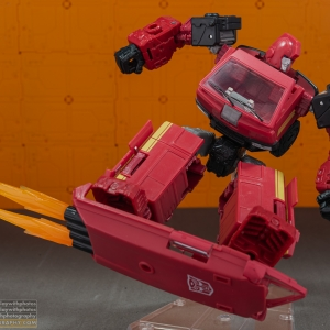 autobot_alliance_ironhide_038