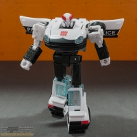 autobot_alliance_prowl_009