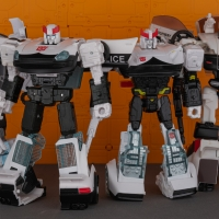 autobot_alliance_prowl_021