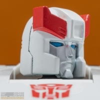 autobot_alliance_prowl_063