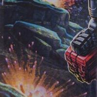 autobot_alliance_002