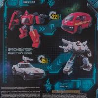 autobot_alliance_003