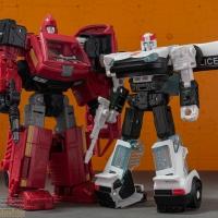 autobot_alliance_004