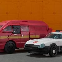 autobot_alliance_006