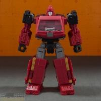 autobot_alliance_ironhide_001