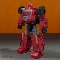 autobot_alliance_ironhide_002