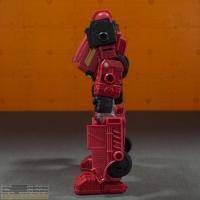 autobot_alliance_ironhide_003
