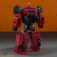 autobot_alliance_ironhide_004