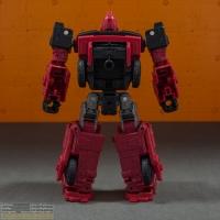 autobot_alliance_ironhide_005