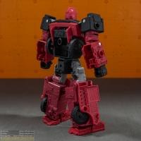 autobot_alliance_ironhide_006
