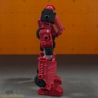 autobot_alliance_ironhide_007