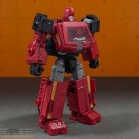 autobot_alliance_ironhide_008