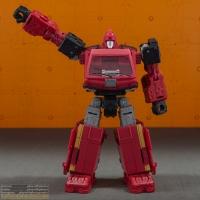 autobot_alliance_ironhide_009