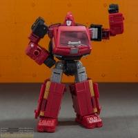 autobot_alliance_ironhide_010