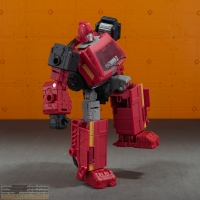 autobot_alliance_ironhide_011