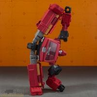 autobot_alliance_ironhide_012