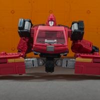autobot_alliance_ironhide_013