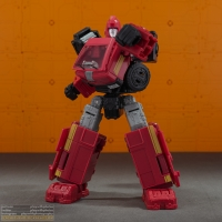 autobot_alliance_ironhide_014