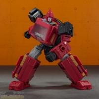 autobot_alliance_ironhide_015