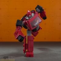 autobot_alliance_ironhide_016