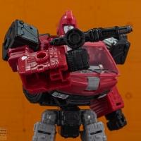 autobot_alliance_ironhide_017