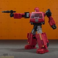 autobot_alliance_ironhide_018