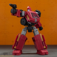 autobot_alliance_ironhide_019