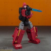 autobot_alliance_ironhide_020