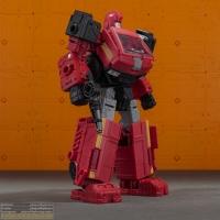 autobot_alliance_ironhide_021