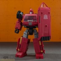 autobot_alliance_ironhide_023
