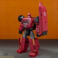 autobot_alliance_ironhide_026