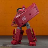 autobot_alliance_ironhide_028