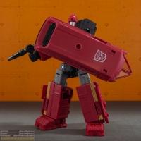 autobot_alliance_ironhide_029